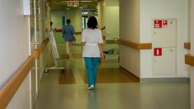 Число случаев коронавируса в России превысило пять миллионов