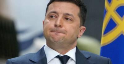 В Совфеде назвали причину, по которой Зеленский не сможет наладить диалог с Путиным