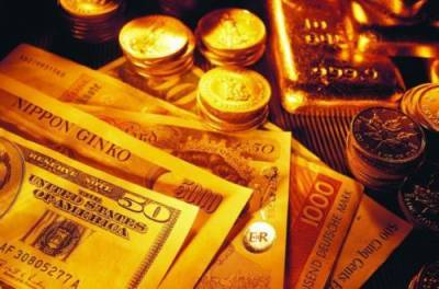 Глоба назвал знаки Зодиака, которые получат большие деньги в конце мая