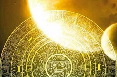 Астрологи назвали три Зодиака, которые вечно плетут интриги и врут в глаза