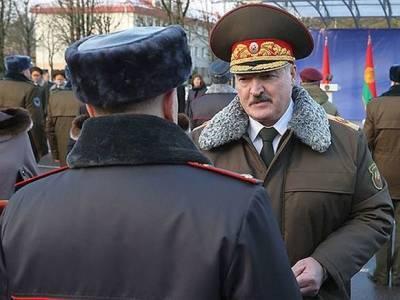 Политолог Гельман: Лукашенко может стать заложником собственных силовиков