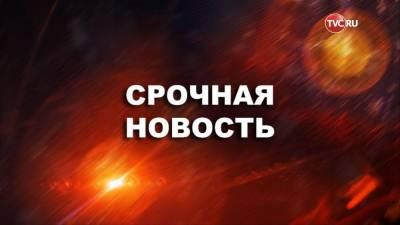 Кремль подтвердил дату и место встречи Путина и Байдена