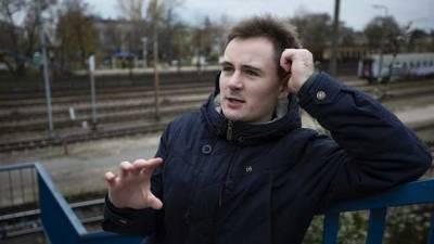 Основатель NEXTA Путило сообщил об угрозах после задержания Протасевича