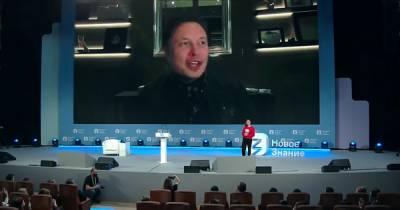 Странный Маск и российские агенты. Как США и Европа готовятся к саммиту НАТО