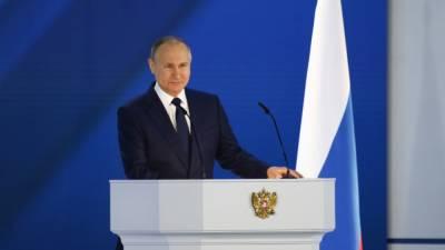 """Бывший агент ЦРУ заявил, что Путин не будет """"хорошим парнем"""" на встрече с Байденом"""