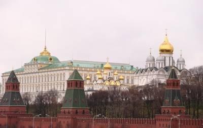 Кремль озвучил ожидания от встречи Байден-Путин