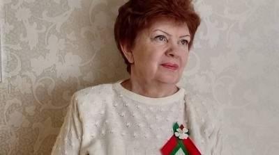 Белорусы Эстонии осуждают инцидент в Риге и призывают сплотиться для противостояния нападкам Запада