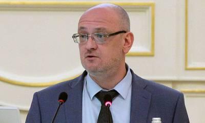 Петербургским депутатам отключили микрофоны из-за упоминания «полоумного диктатора» Лукашенко