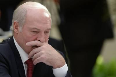У Лукашенко остался один вариант – быстро-быстро интегрироваться с...