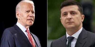 Путин Байден встреча в Женеве - эксперт рассказала, пойдет ли президент США на уступки по Украине - ТЕЛЕГРАФ