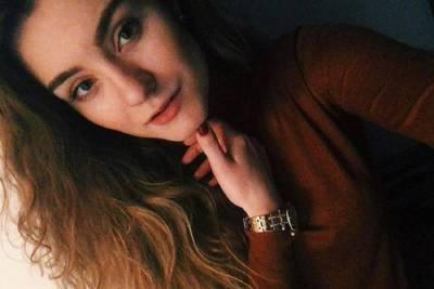 Захарова рассказала о помощи задержанной в Минске россиянке