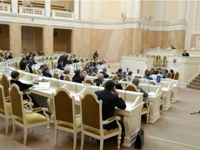Депутат Андрей Анохин объяснил, почему вышел из «Единой России»