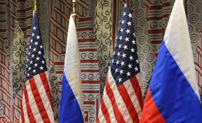 USA Today (США): чтобы противостоять России и Владимиру Путину, Джо Байдену нужна дальновидная стратегия