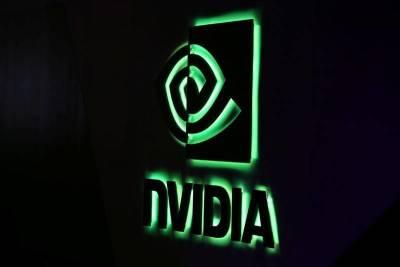 Рекордный рост доходов Nvidia не впечатлил Уолл-стрит