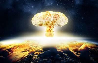 На Западе назвали способ уничтожить Россию ядерным ударом