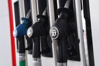 Россиянам назвали способы меньше тратить бензин