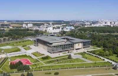 Лукашенко встретится с премьерами стран СНГ и отправится в Сочи на переговоры с Путиным