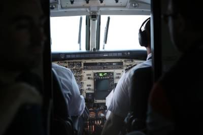 Представитель России в ООН назвал «фейком» данные о российском агенте в приземлившемся в Минске самолете Ryanair