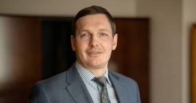 В МИД Украины подтвердили подготовку разговора Зеленского с Байденом