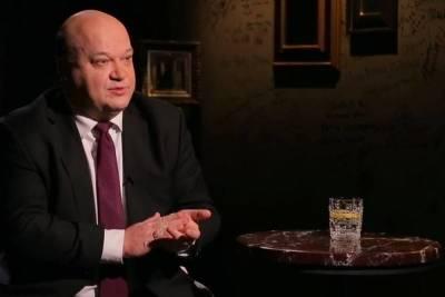 Украинский дипломат: Байден не станет обсуждать с Путиным судьбу Украины за нашей спиной