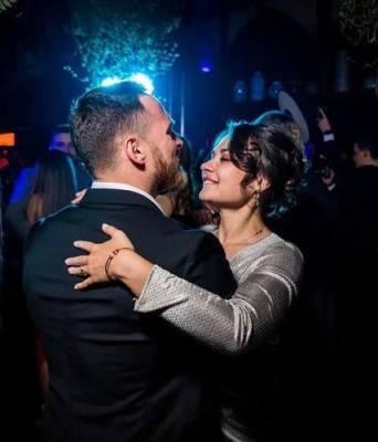 Дочь Шойгу Ксения выходит замуж за блогера
