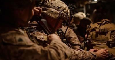 США должны быть готовы к любому развитию событий в Афганистане - госсекретарь
