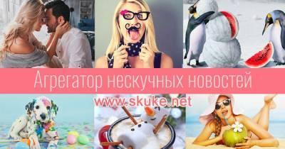 Беременная Арзамасова показала, как проводит пасхальные выходные