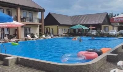 Это вам не Мальдивы: во сколько обойдется украинцам отпуск на Черном и Азовском море - цены и курорты