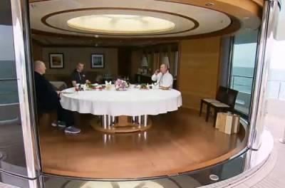 Путин и два Лукашенко: в Сочи приехали гости из Беларуси. ВИДЕО