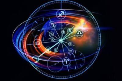 Названы три знака Зодиака, которые не терпят критики и шуток над собой