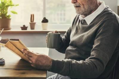 Врач-диетолог Амати назвала 3 ключевых продукта для долголетия