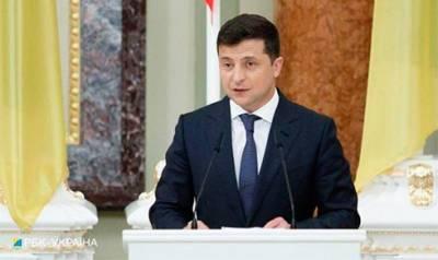 ФОПам разрешили заниматься гостиничным бизнесом: Зеленский подписал закон