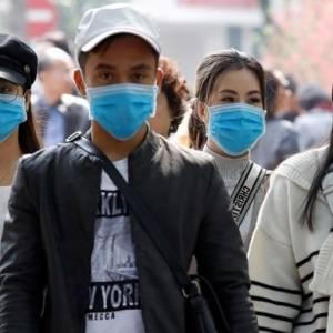 Во Вьетнаме полностью протестируют на коронавирус жителей одного города