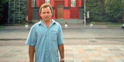 Семья летчика Ярошенко извинилась перед народом Америки и попросила Байдена о помиловании