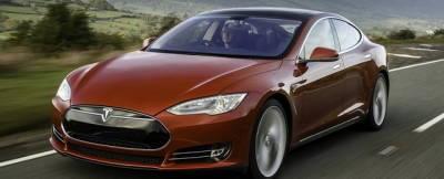 Tesla в России: отличная альтернатива бензиновым двигателям или мыльный пузырь за гигантские деньги?
