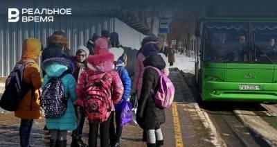 Итоги дня: запуск производство Aurus, грядущее потепление, Медведев о бесплатном проезде для школьников