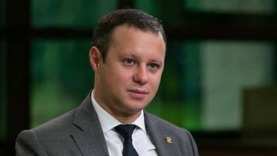 Депутат ЗакСа объяснил, как ТПУ помогут разгрузить город и сделать его удобным