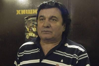 В Москве умер знаменитый дрессировщик Михаил Багдасаров