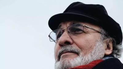 Умер известный российский дрессировщик Михаил Багдасаров