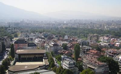 Факти: во взрывах в Болгарии виновна Россия, но Македонию не поддерживайте. Мы же друзья