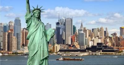 Почему банкиры с Уолл-стрит сбегают из Нью-Йорка, или 7 фактов о городе мечты, который многим не по карману