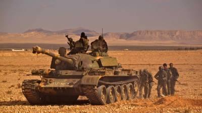 National Interest предостерегло США от столкновения с российской армией