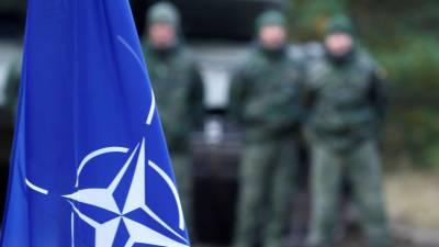 Военный эксперт объяснил значение учений НАТО Defender Europe 21