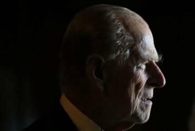 Официальную причину смерти принца Филиппа раскрыли в Великобритания