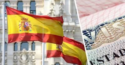 Испания заявила об открытии для россиян: начинается выдача виз
