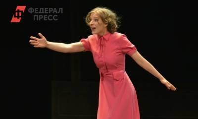 «Моя дорогая»: беременная Арзамасова показала трогательное видео
