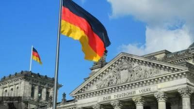 Больше половины жителей Германии назвали США главной угрозой мировой демократии