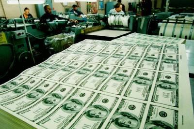 В США рассказали, как Байден обложил американцев «невидимым налогом»