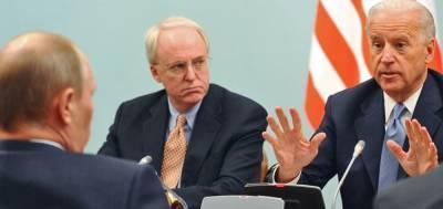 В США рассказали, какие моменты Байден должен учесть на переговорах с Путиным