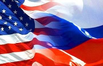 New York Times: США готовы ввести новые санкции против России